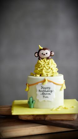 kids_monkey
