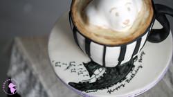girls_latte (2)