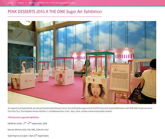 pinkdessert2.jpg