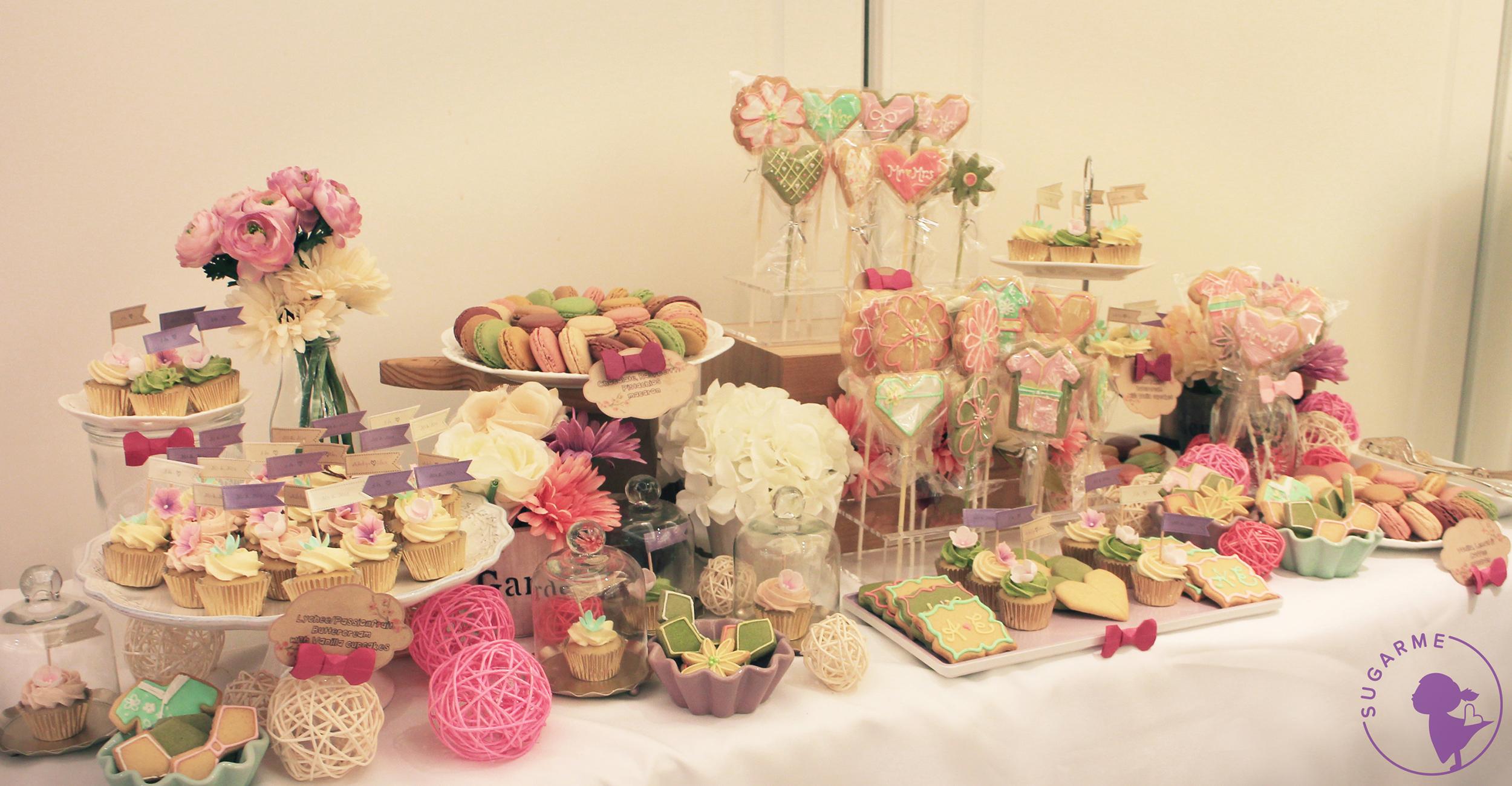 us_cupcake (2)