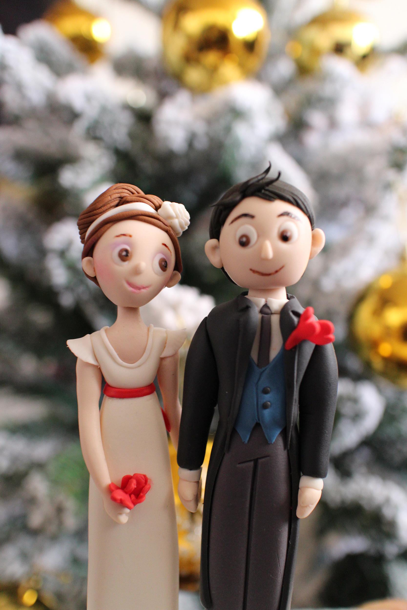 us_couple