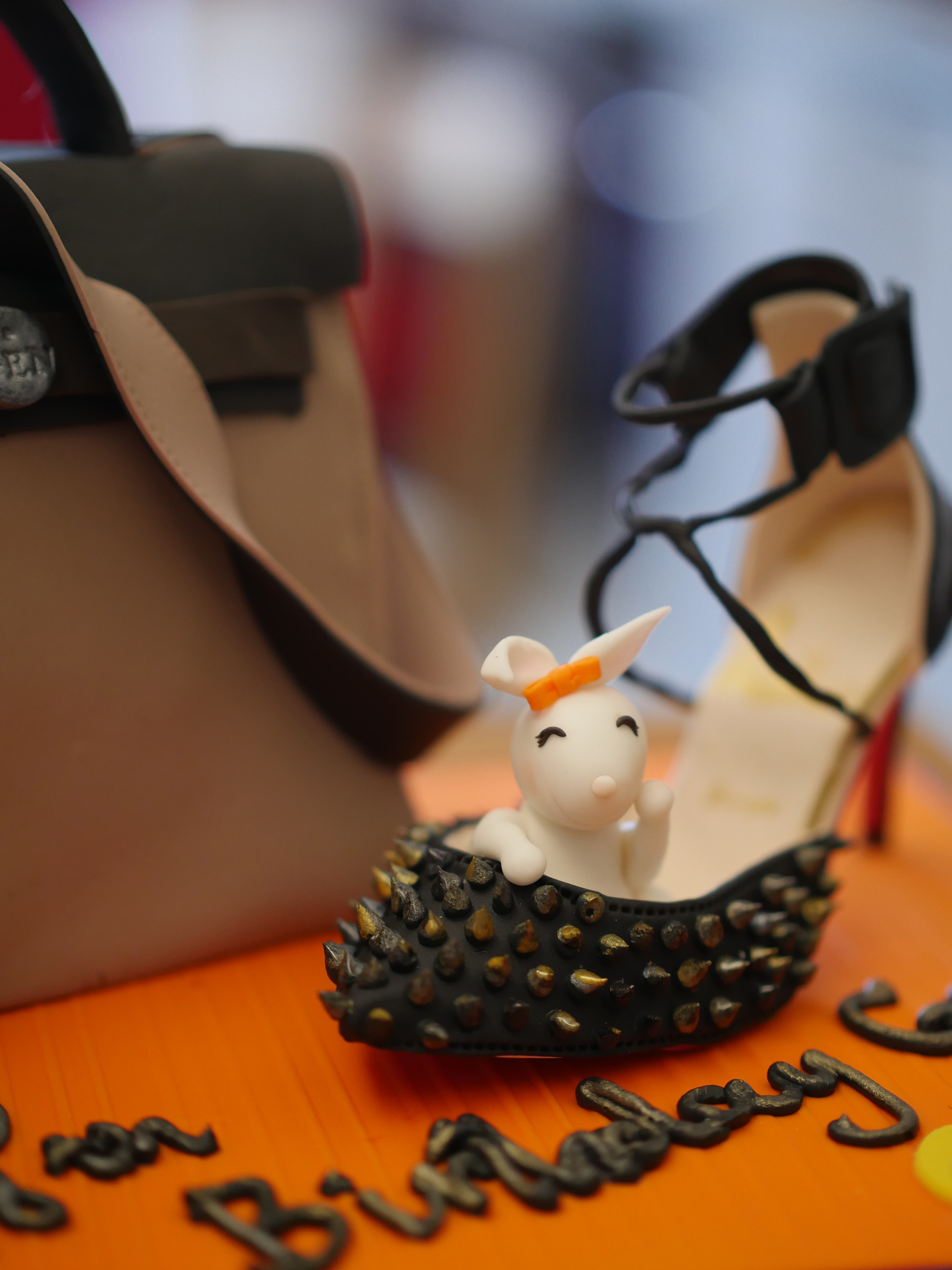 girls_heels