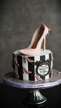 girls_shoe