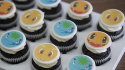 cupcake_pokemon (2)
