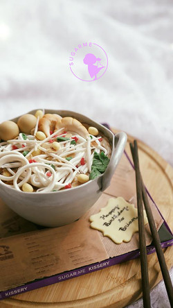 food_pho copy