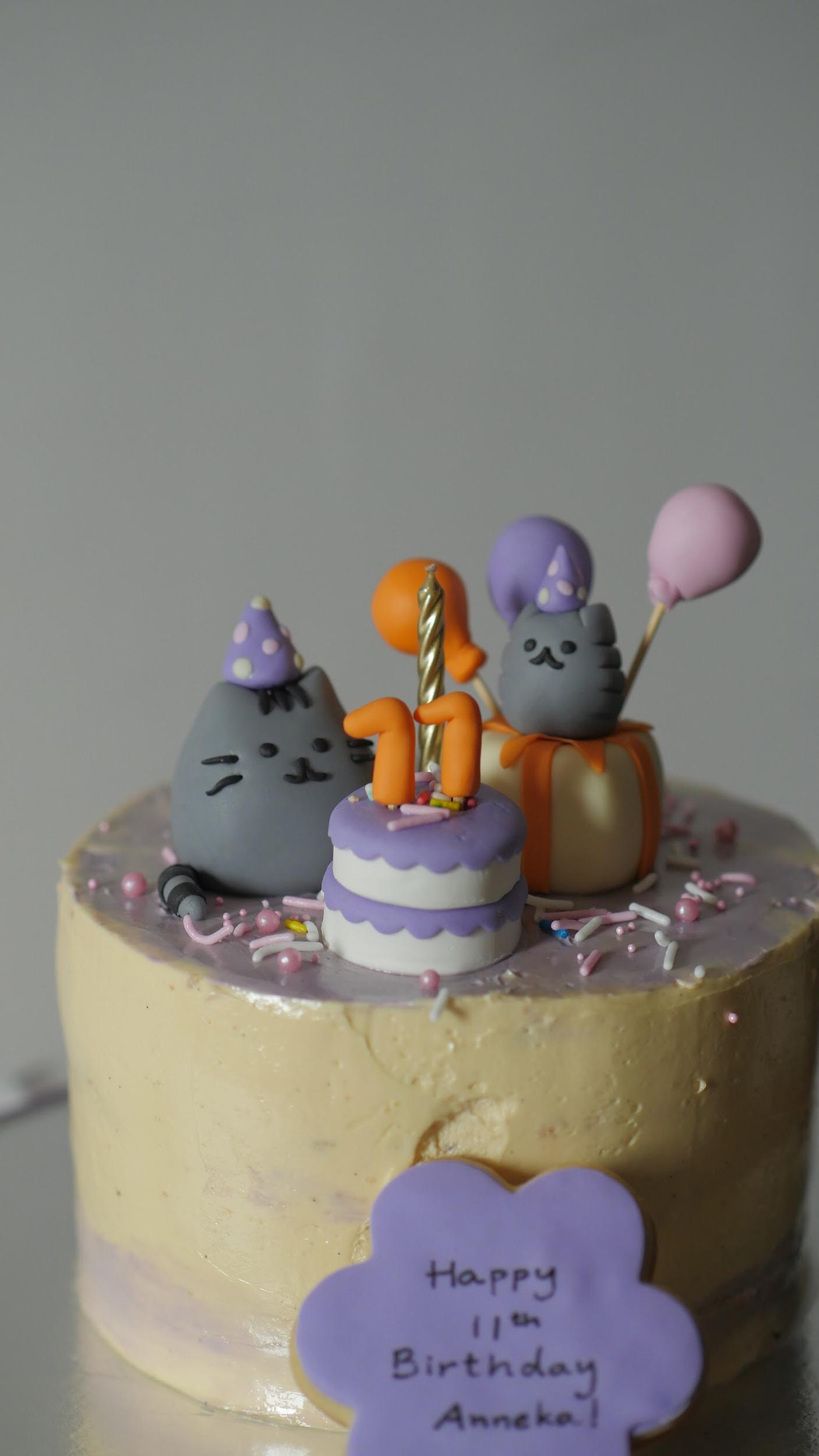 kids_cat (2)