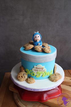 kids_cookie