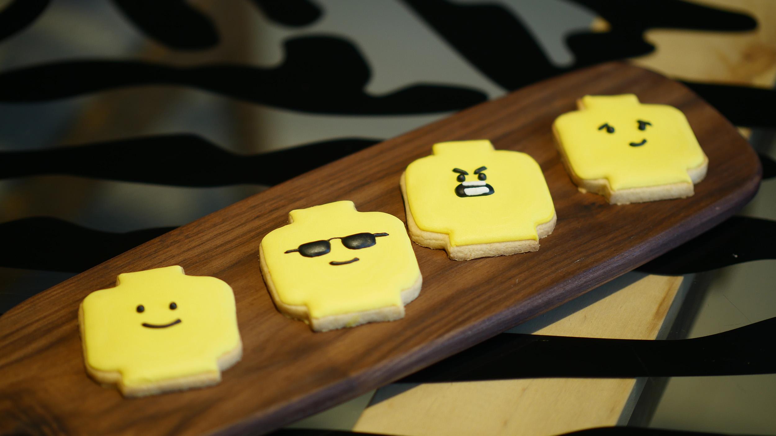 cookies_lego