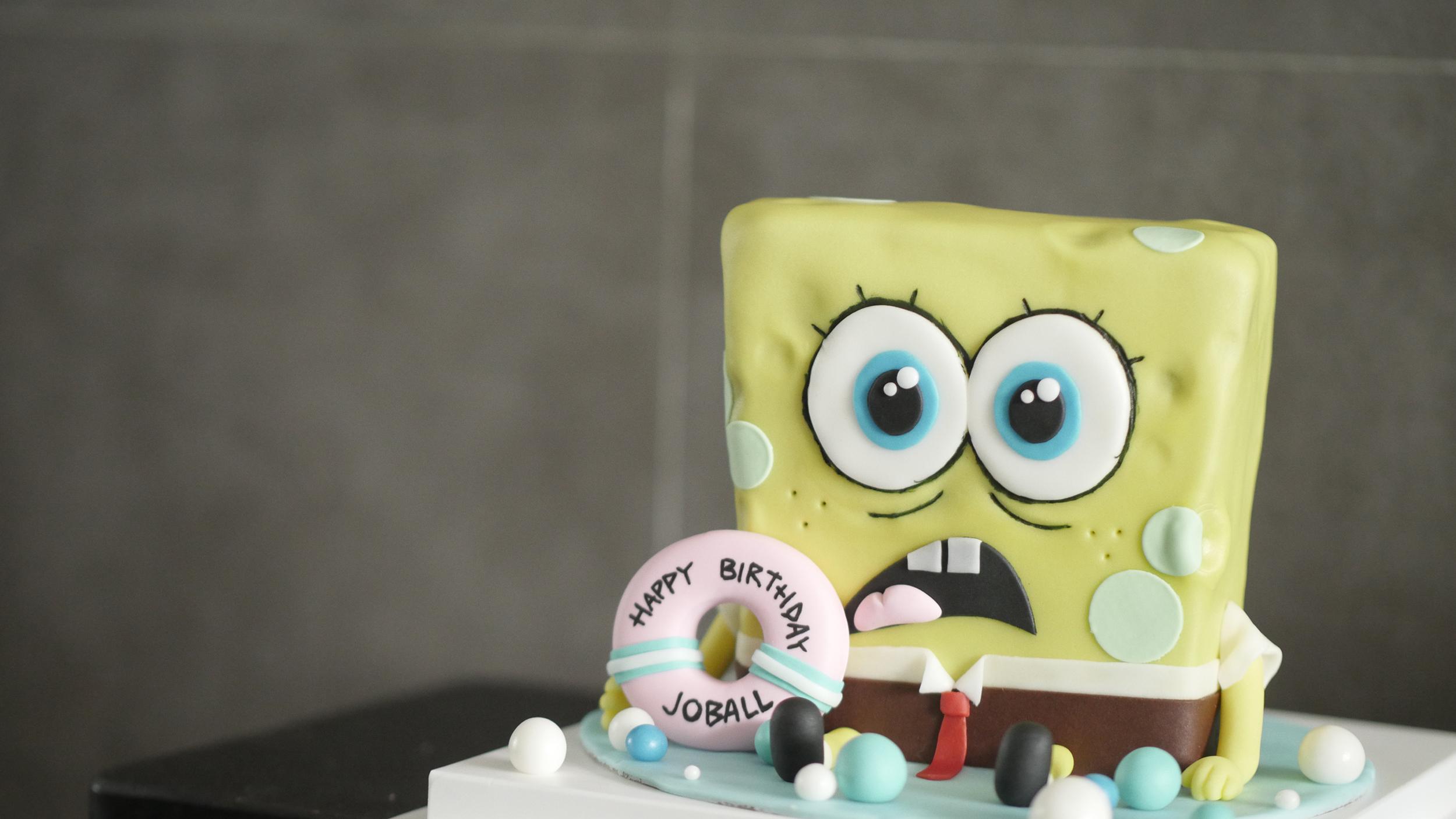 kids_spongebob (2)