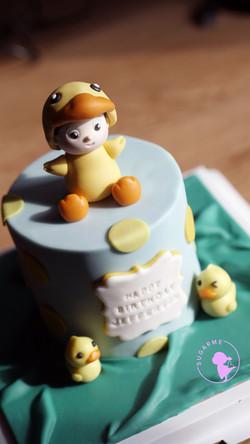kids_duck