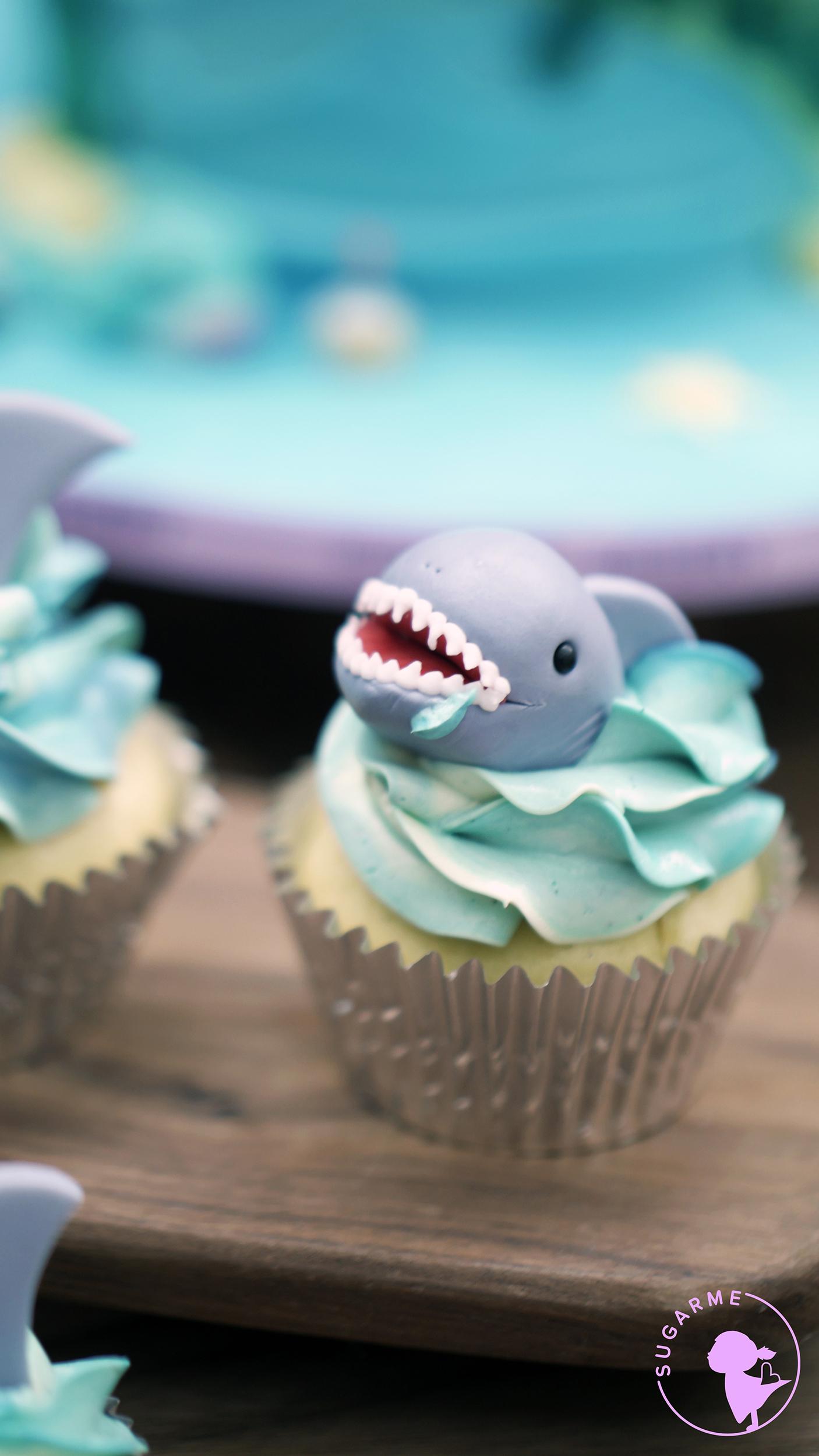 kids_shark (3)