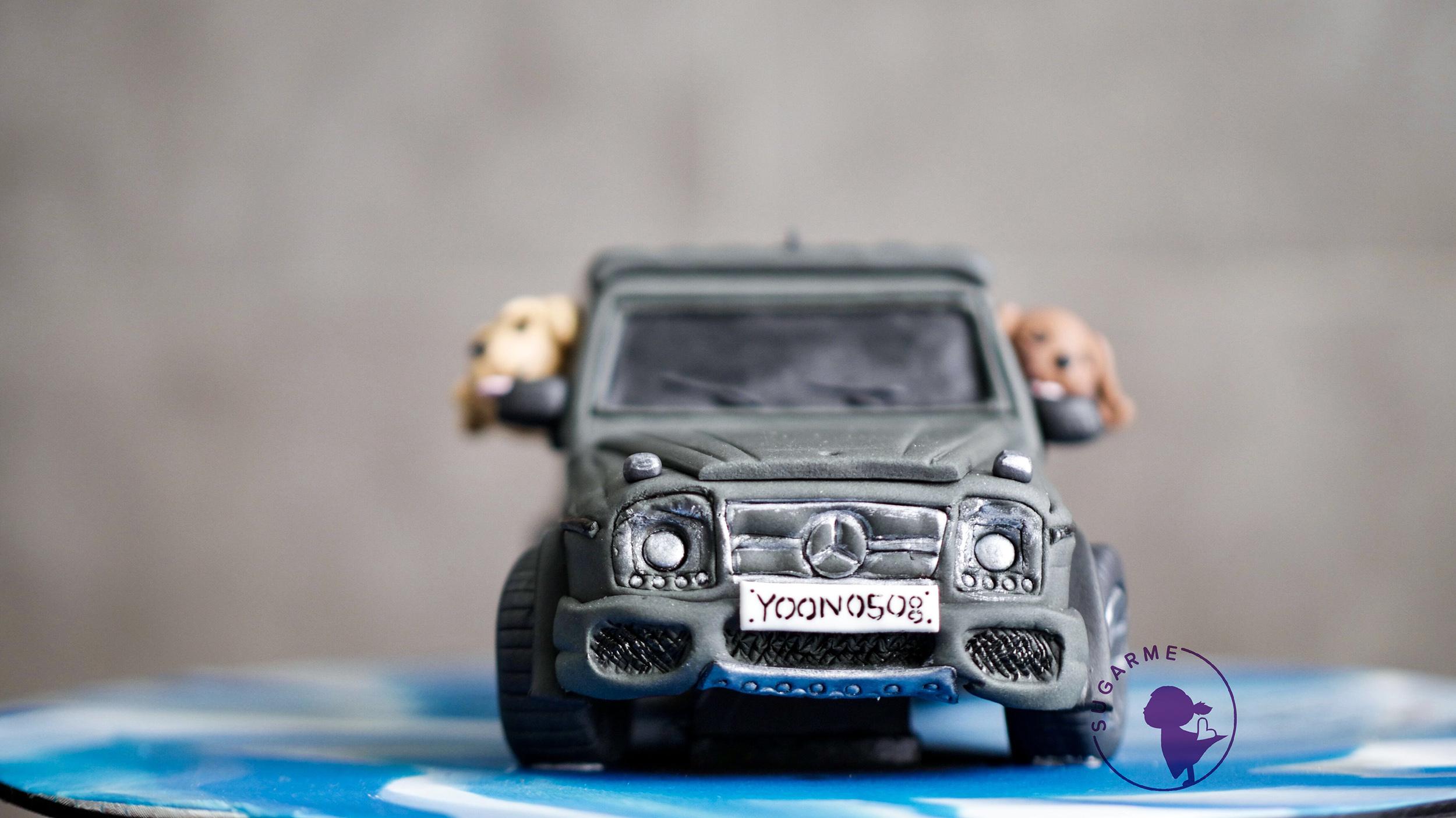 guys_cars3