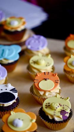cupcake_animal (2)