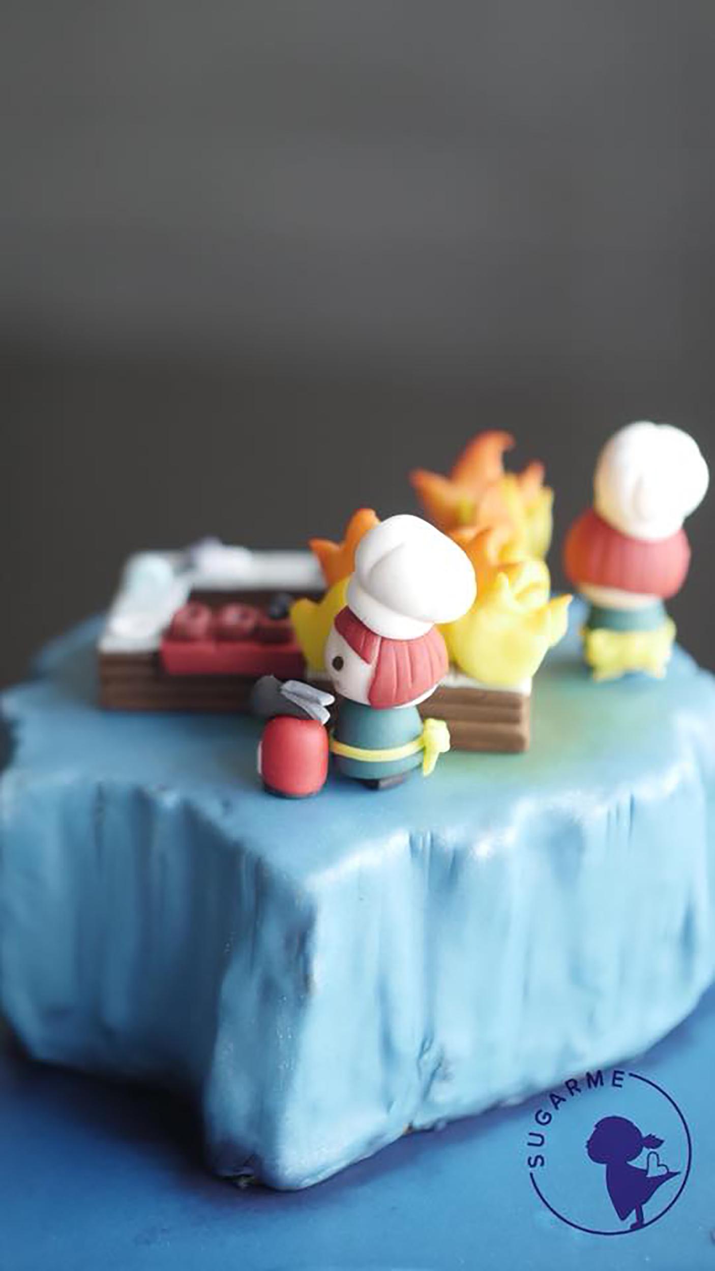 guys_cartooncake2