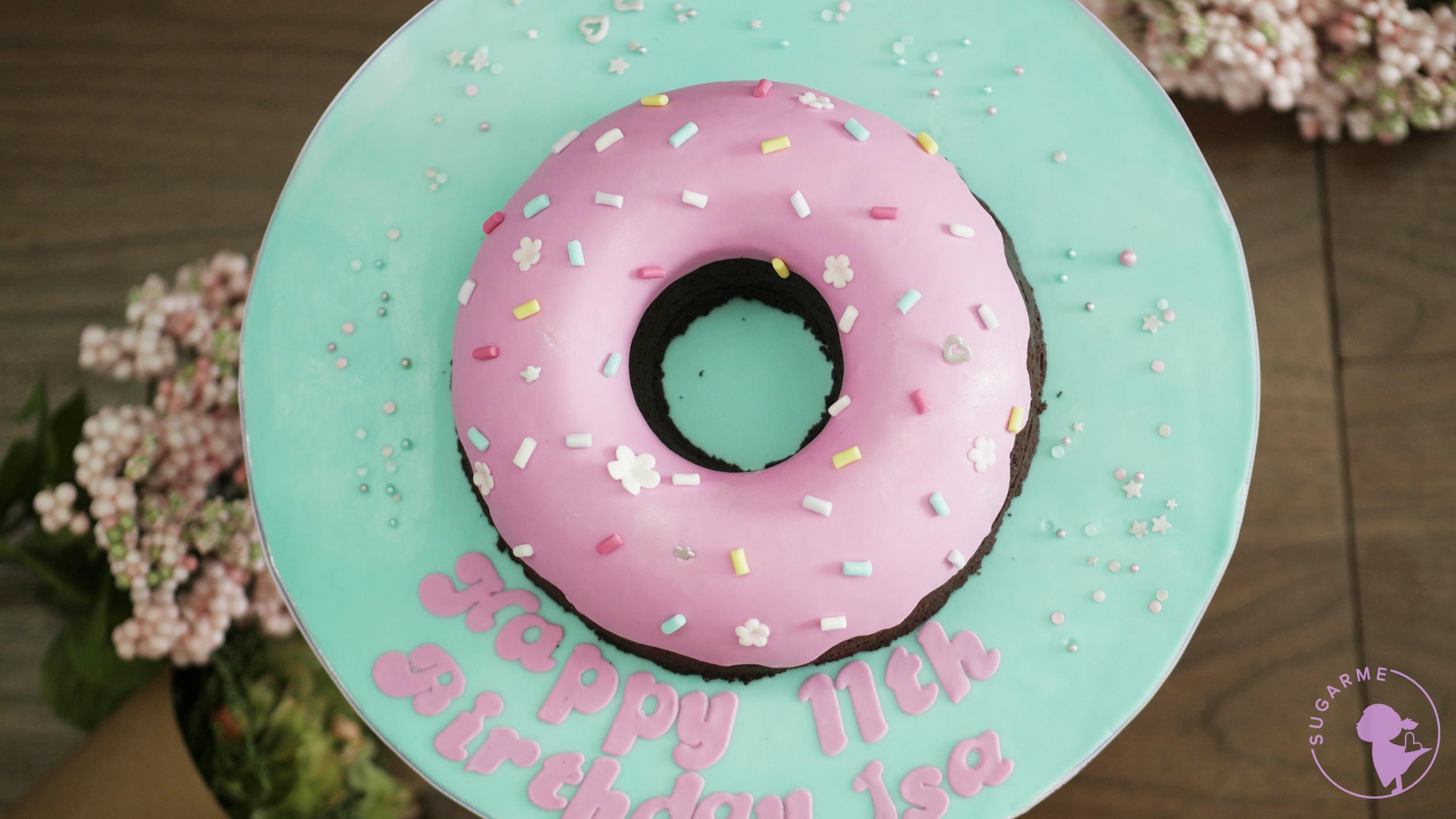 girls_donut copy