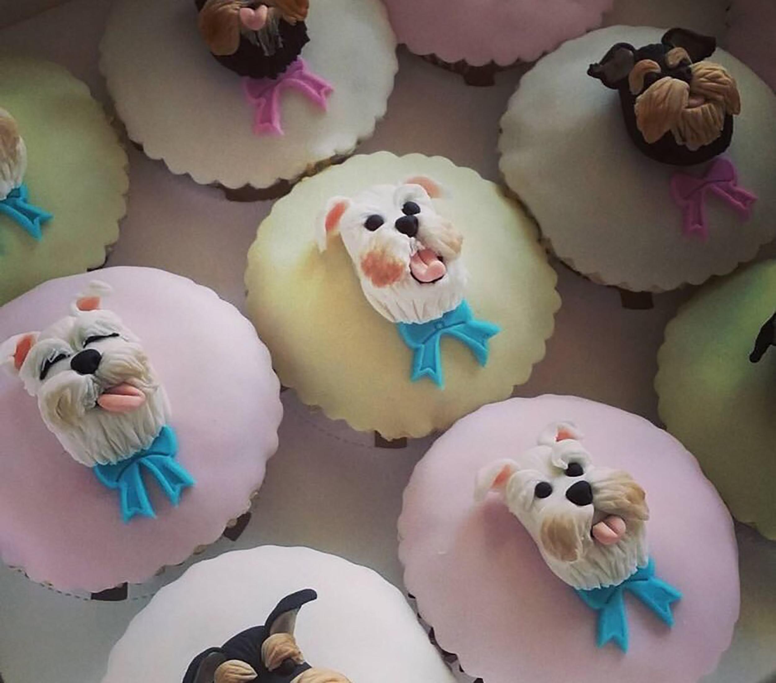 cupcake_dog