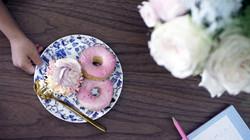 n_donuts (3)