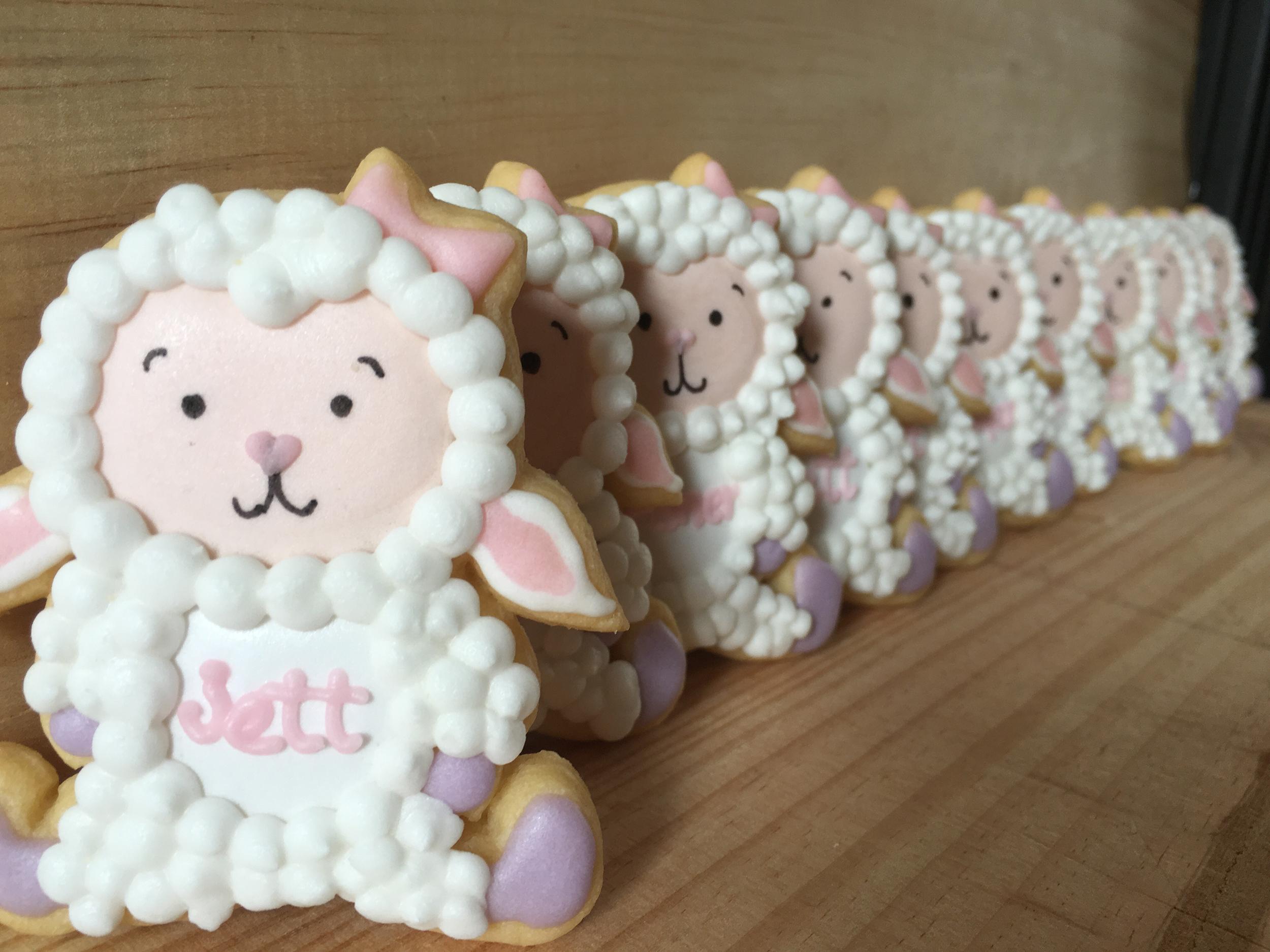 cookie_sheep (3)