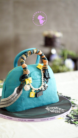 girls_handbag (3)