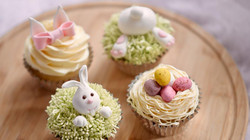 cupcakes_easter