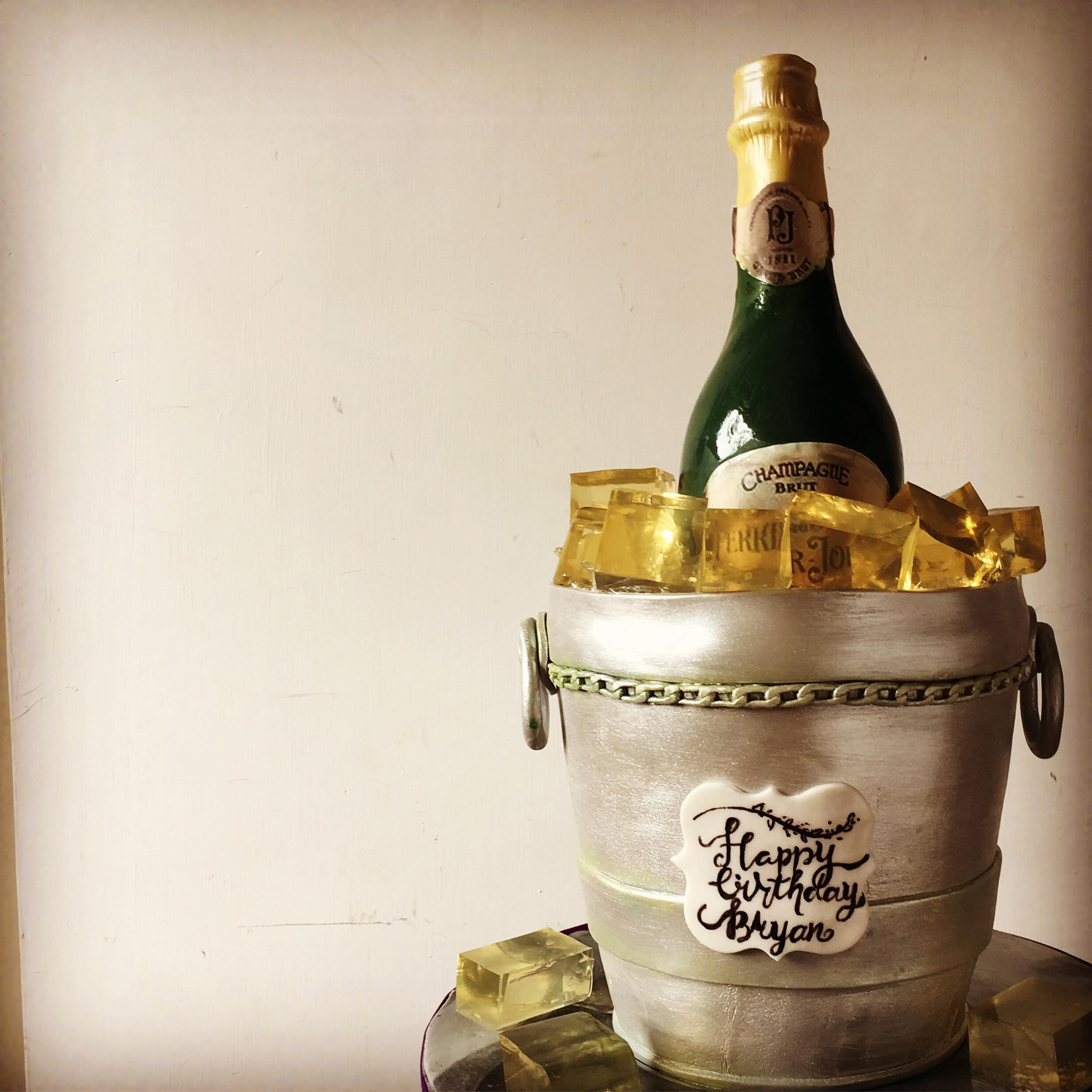 girls_champagne