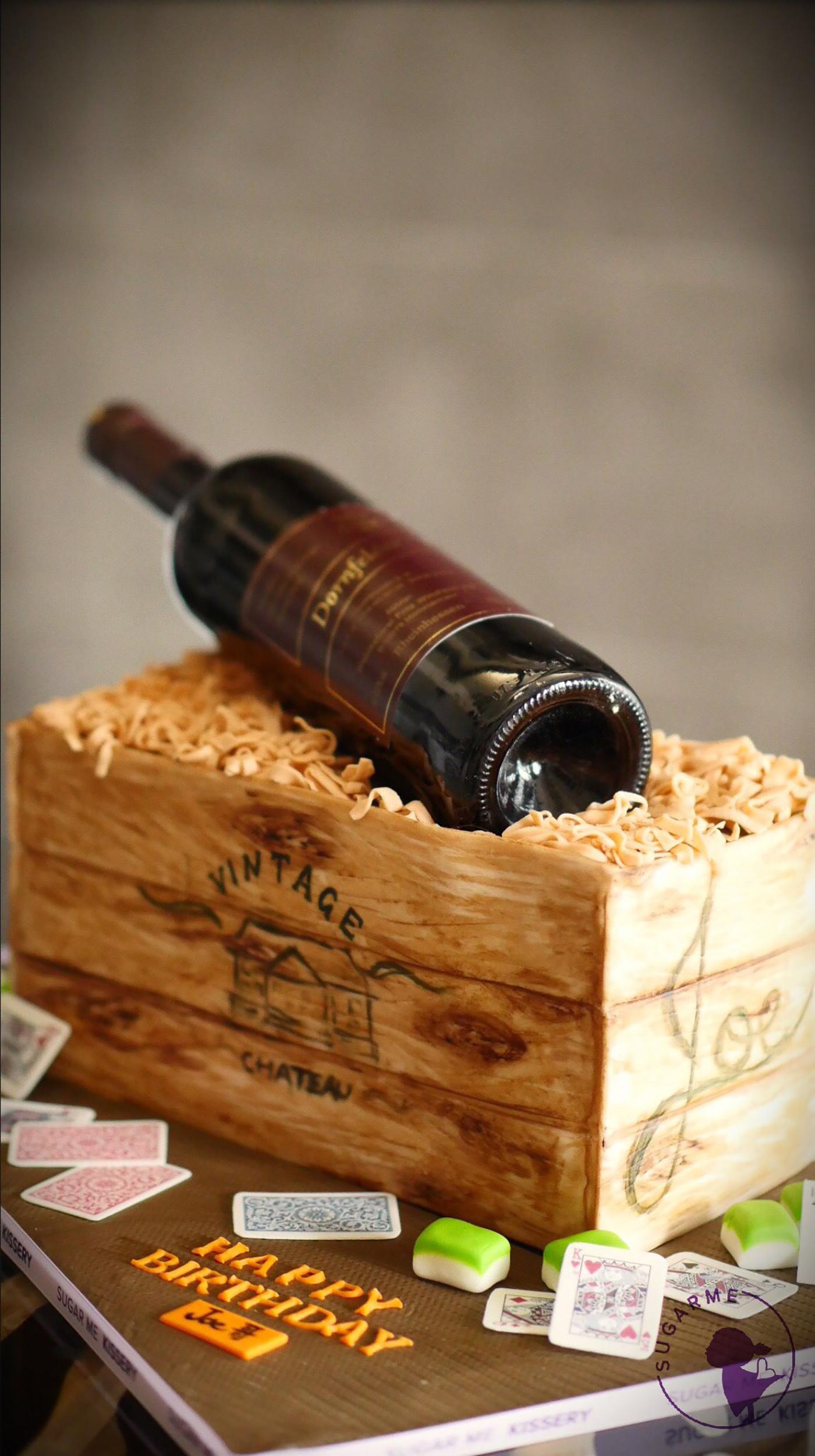 guys_wine
