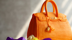 girls_handbag (5)