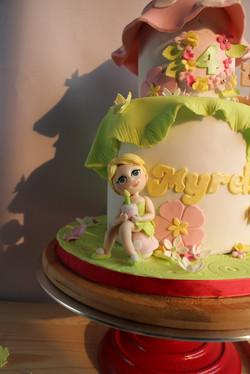 kids_fairy (3)