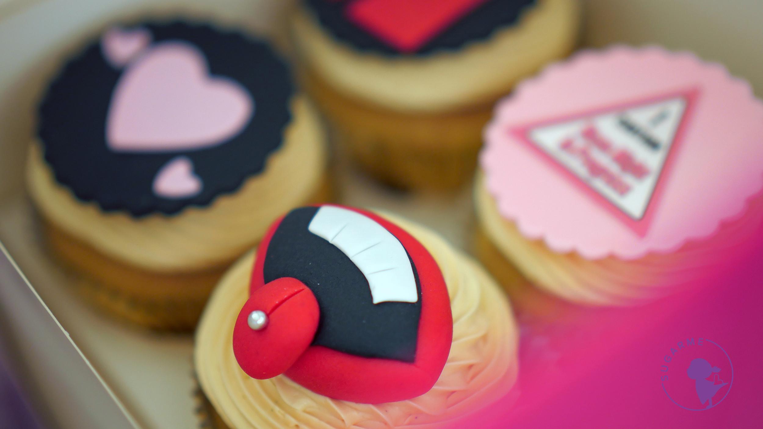 cupcakes_lips (2)