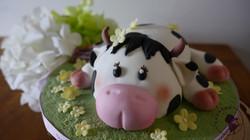 kids_cow