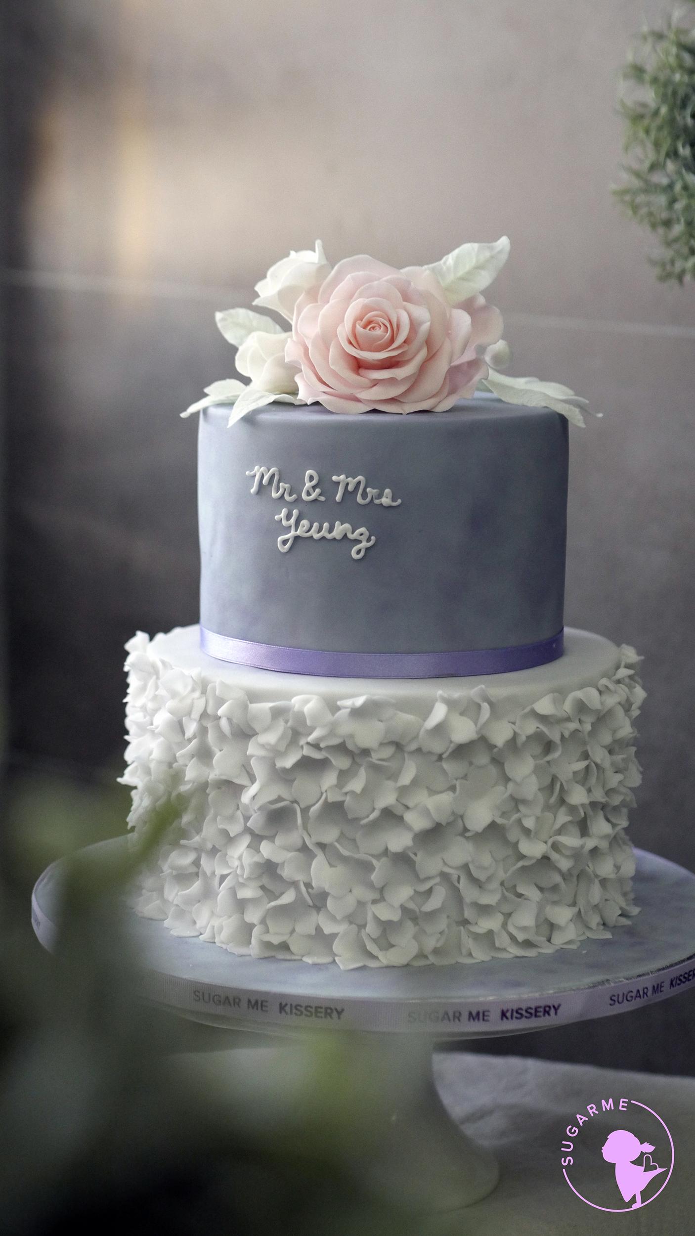 us_wedding_violet