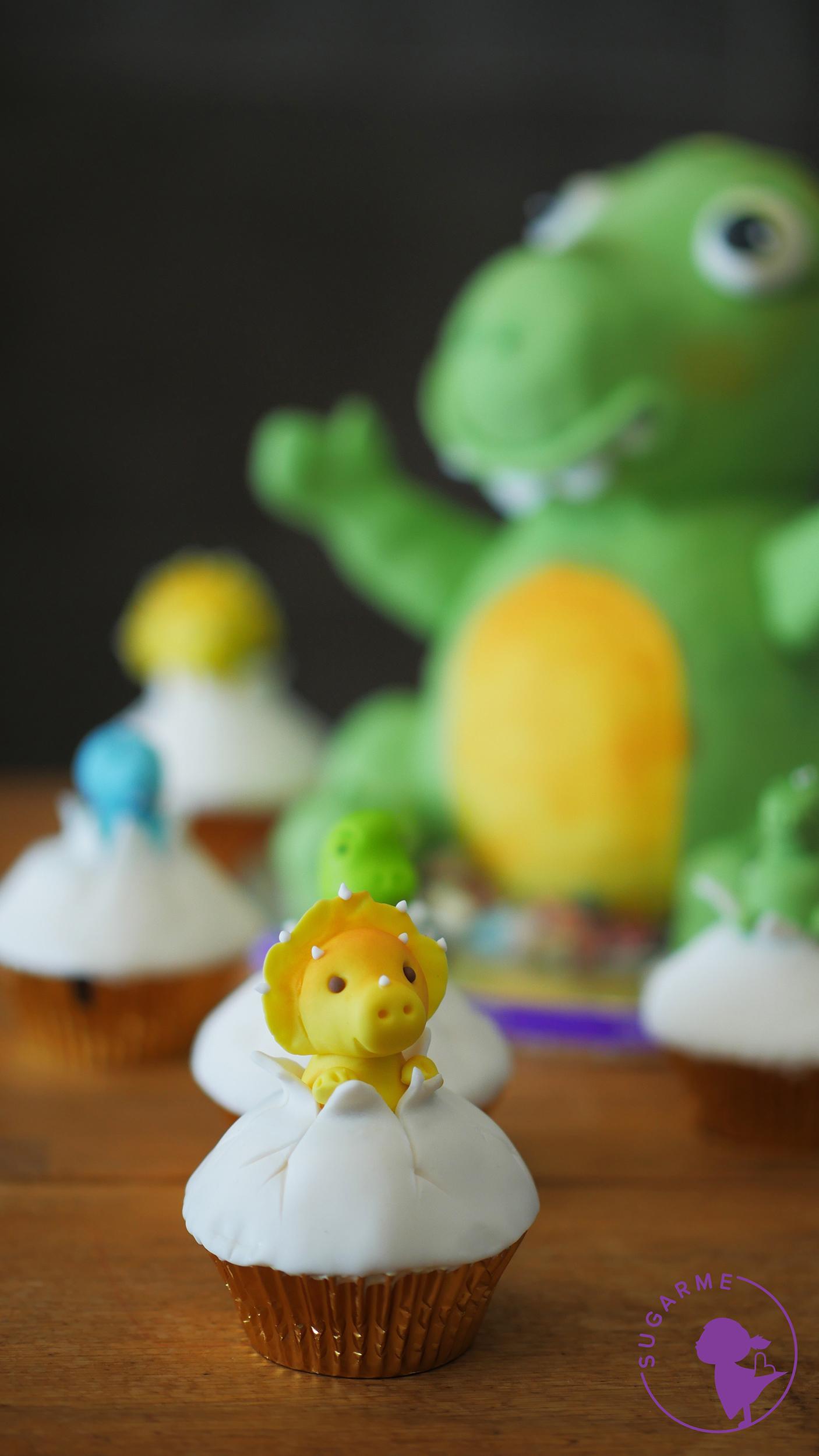 cupcakes_dino