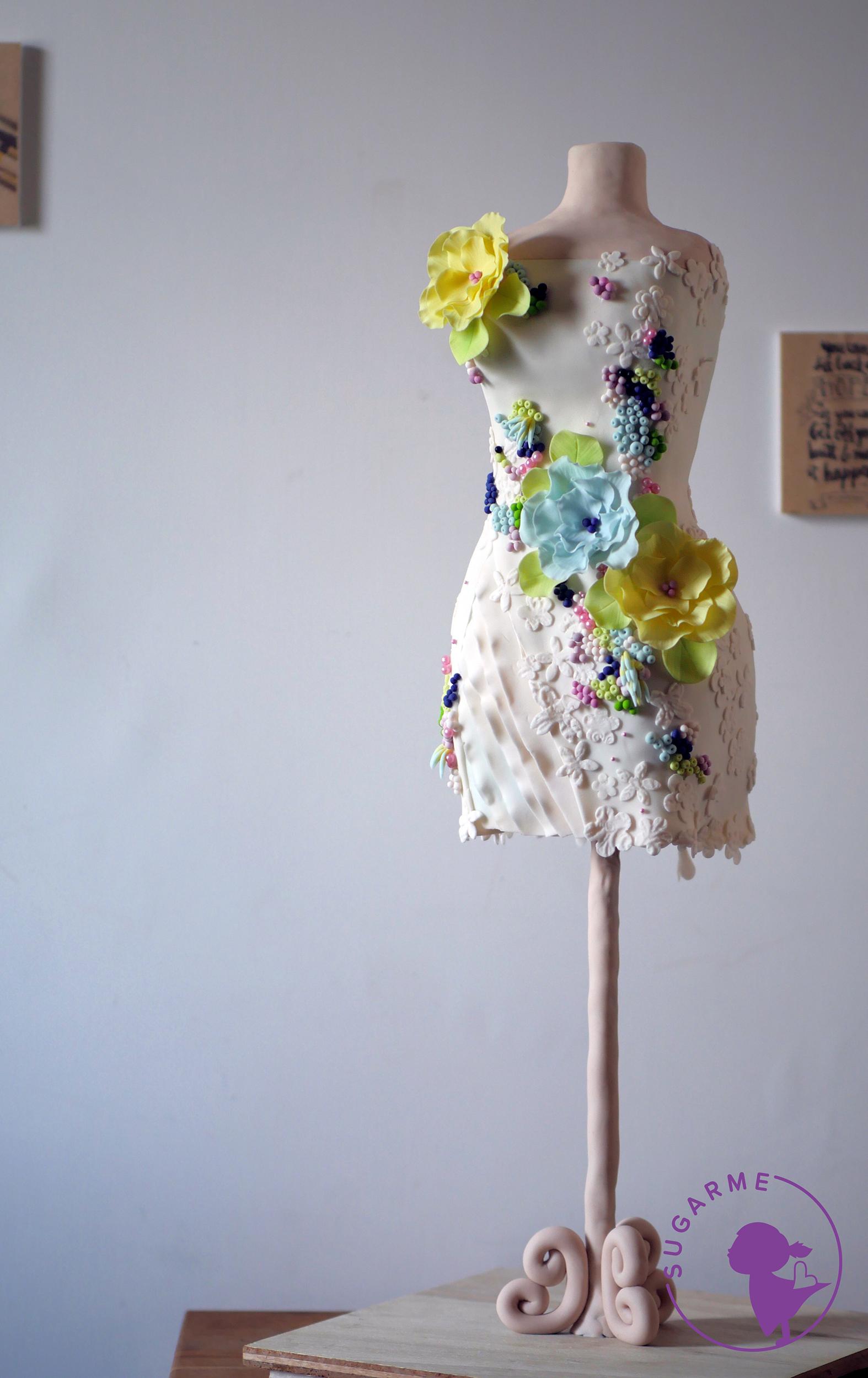girls_dress2