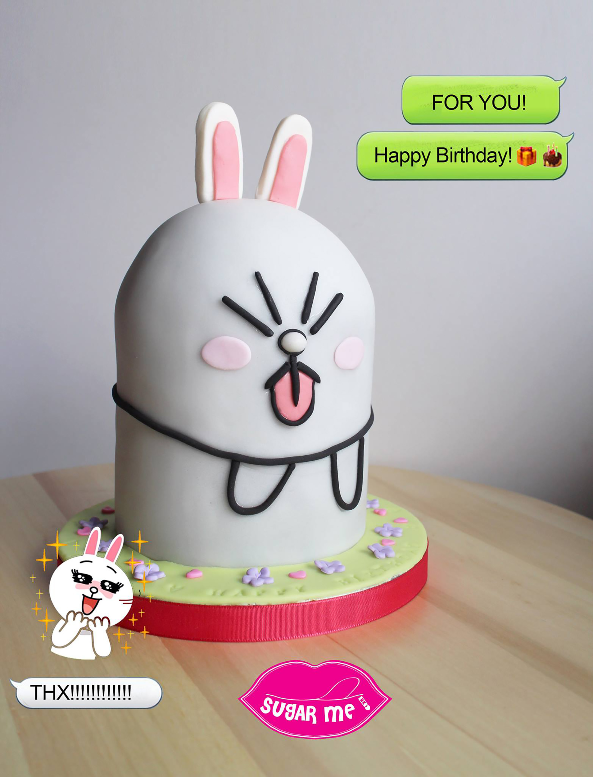 kids_bunny