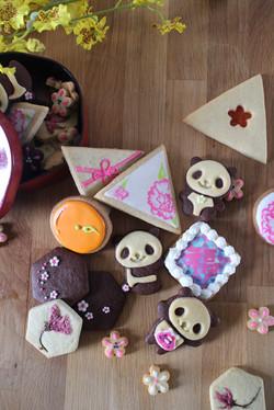cookie_panda