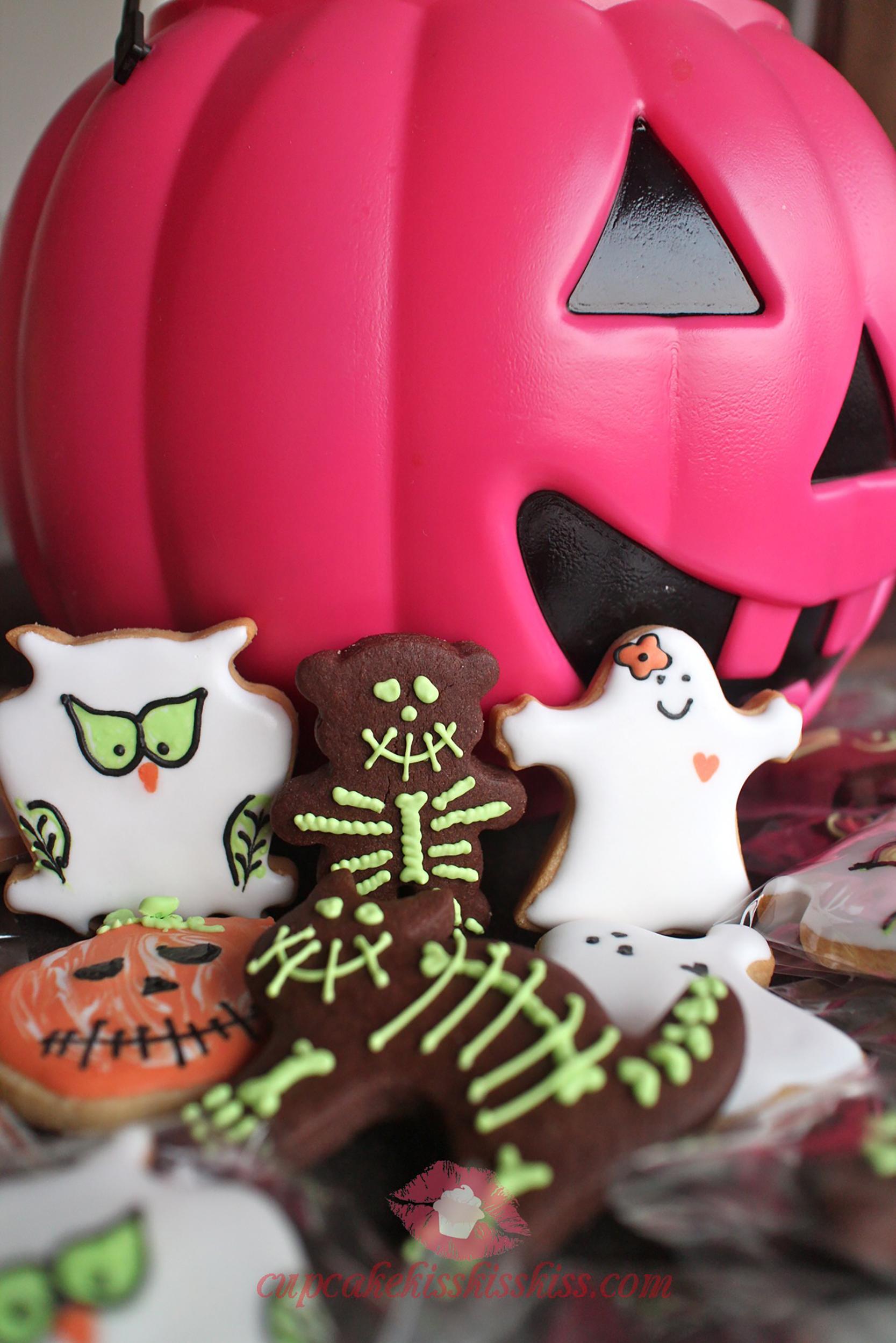 cookie_halloween