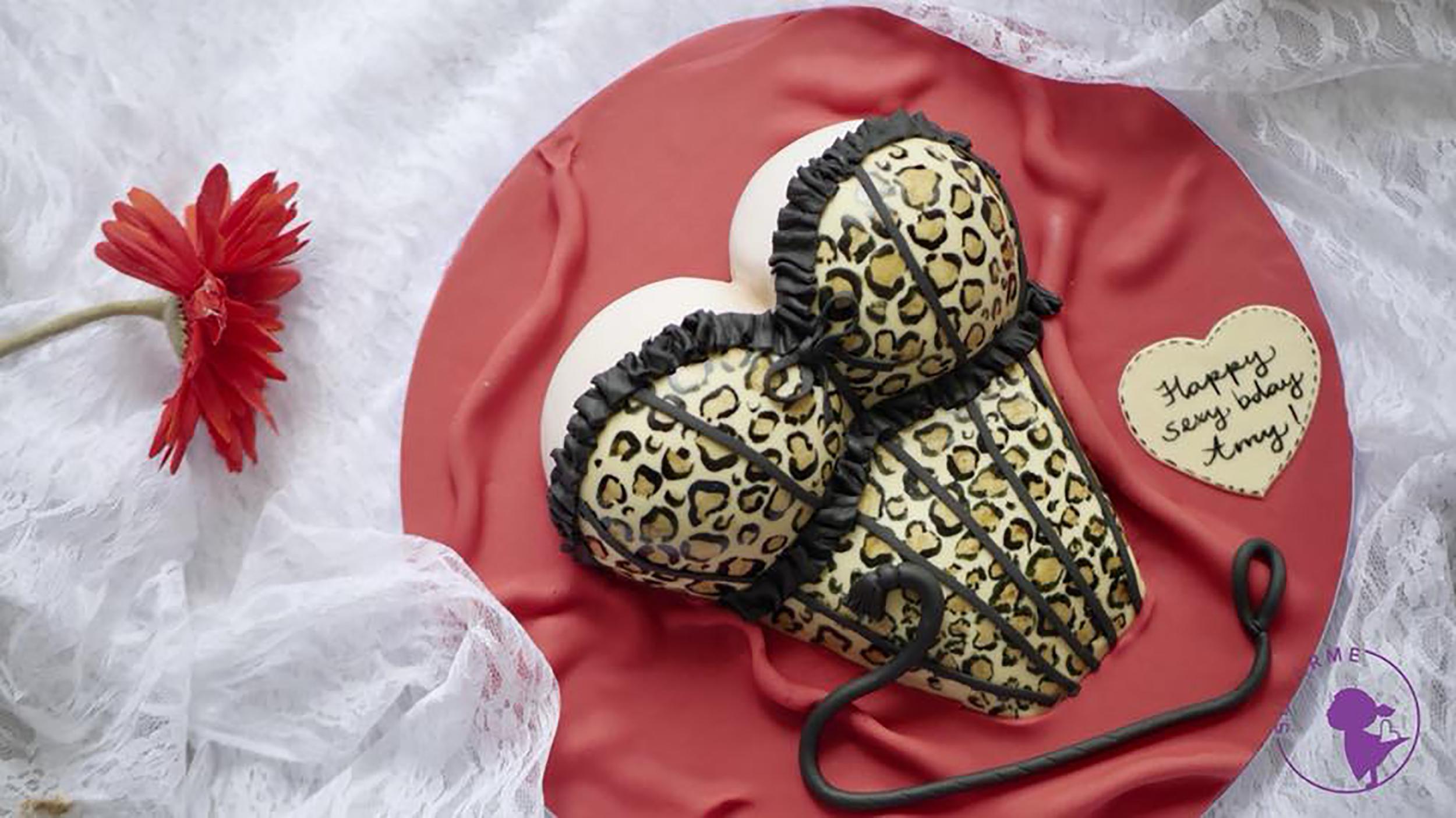 girls_lingerie