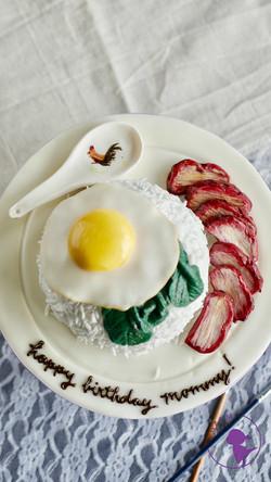 food_cha