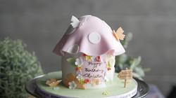 kids_fairyhouse