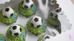 cupcakes_soccer copy