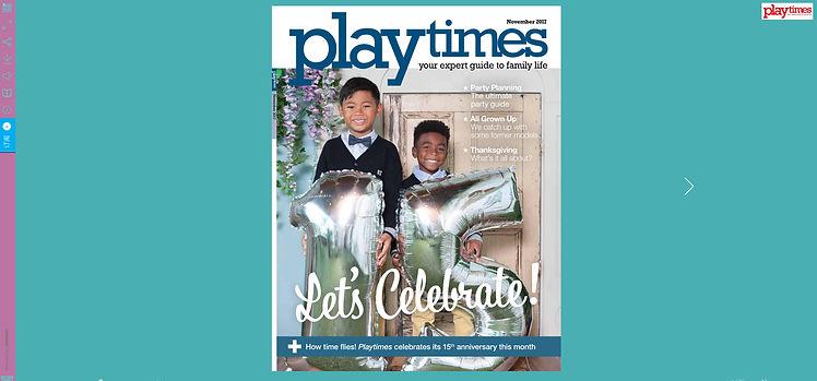 playtimes.jpg