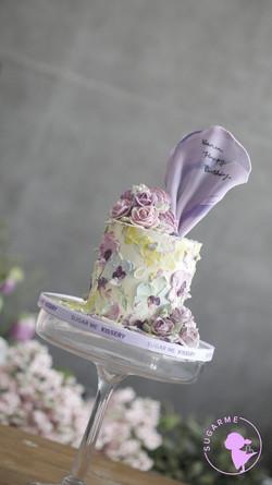 girls_purpleflower