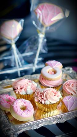 cupcake_diamon
