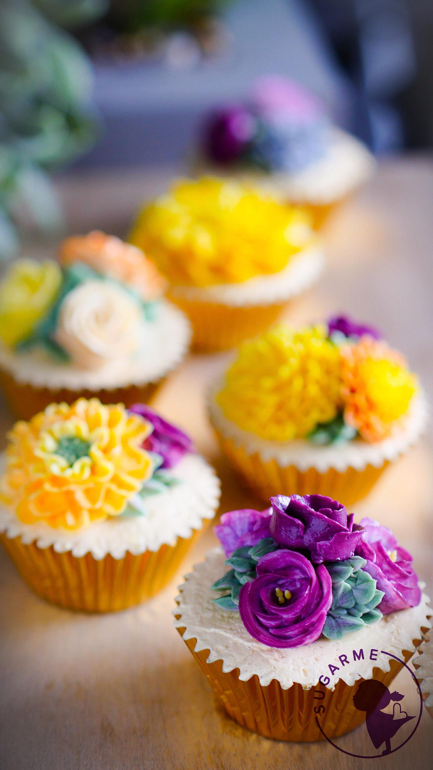 cupcake_cream