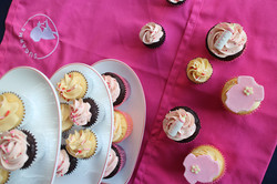 cupcakes_baby