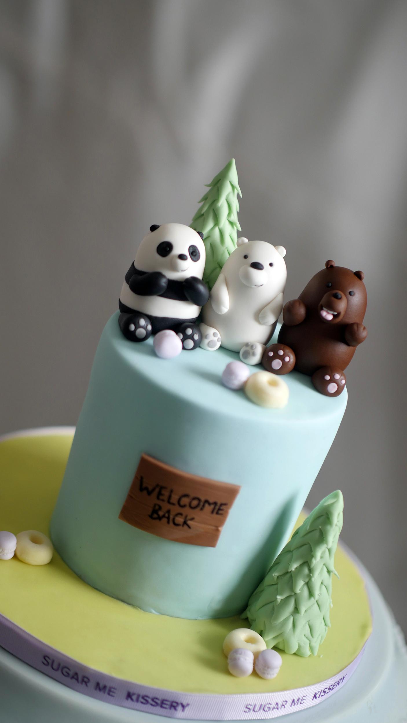 kids_panda (2)