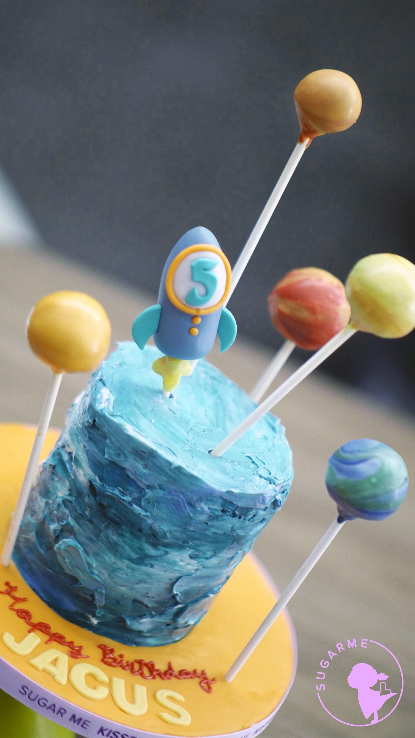 kids_planet