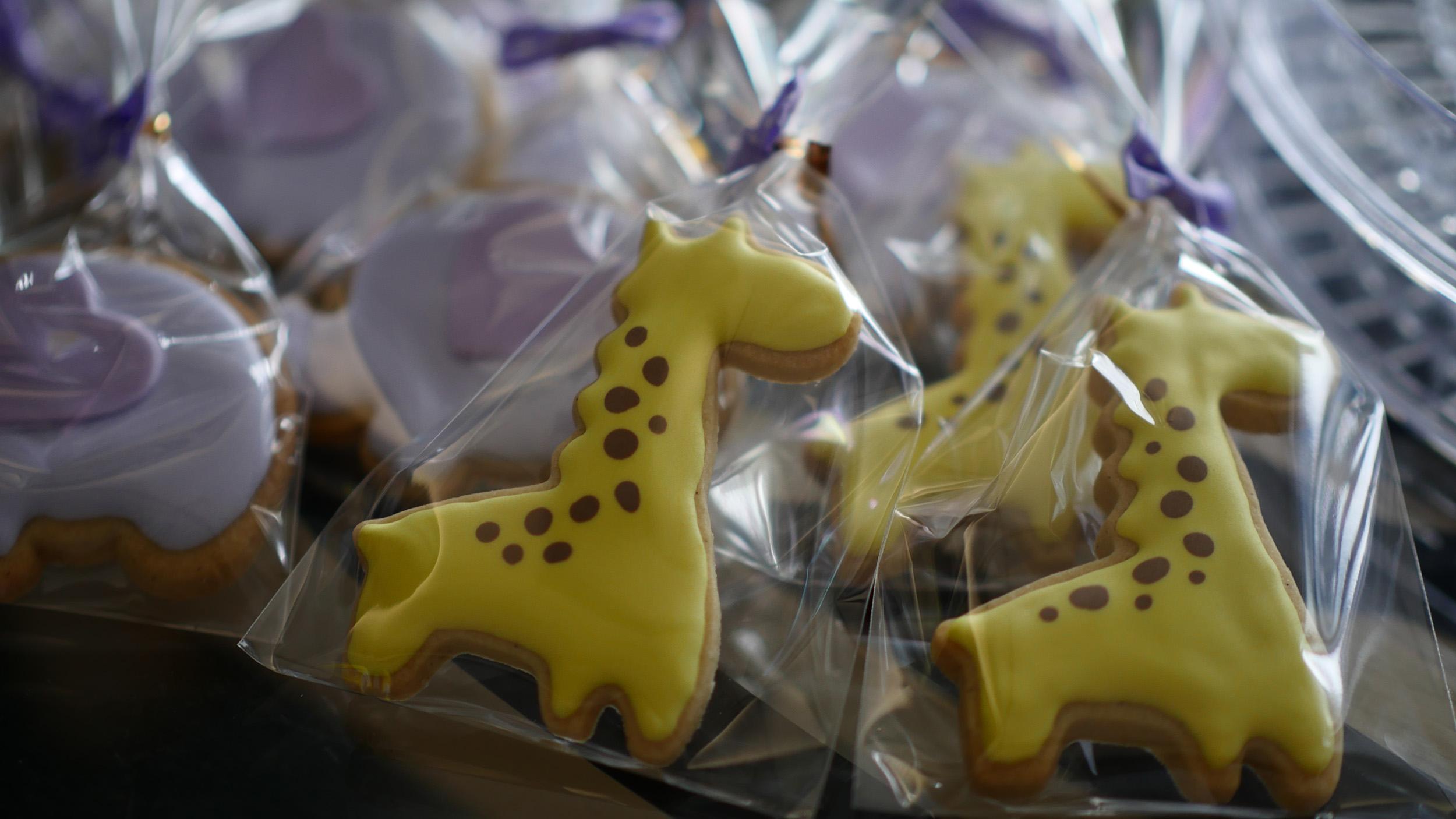 cookies_giraffe
