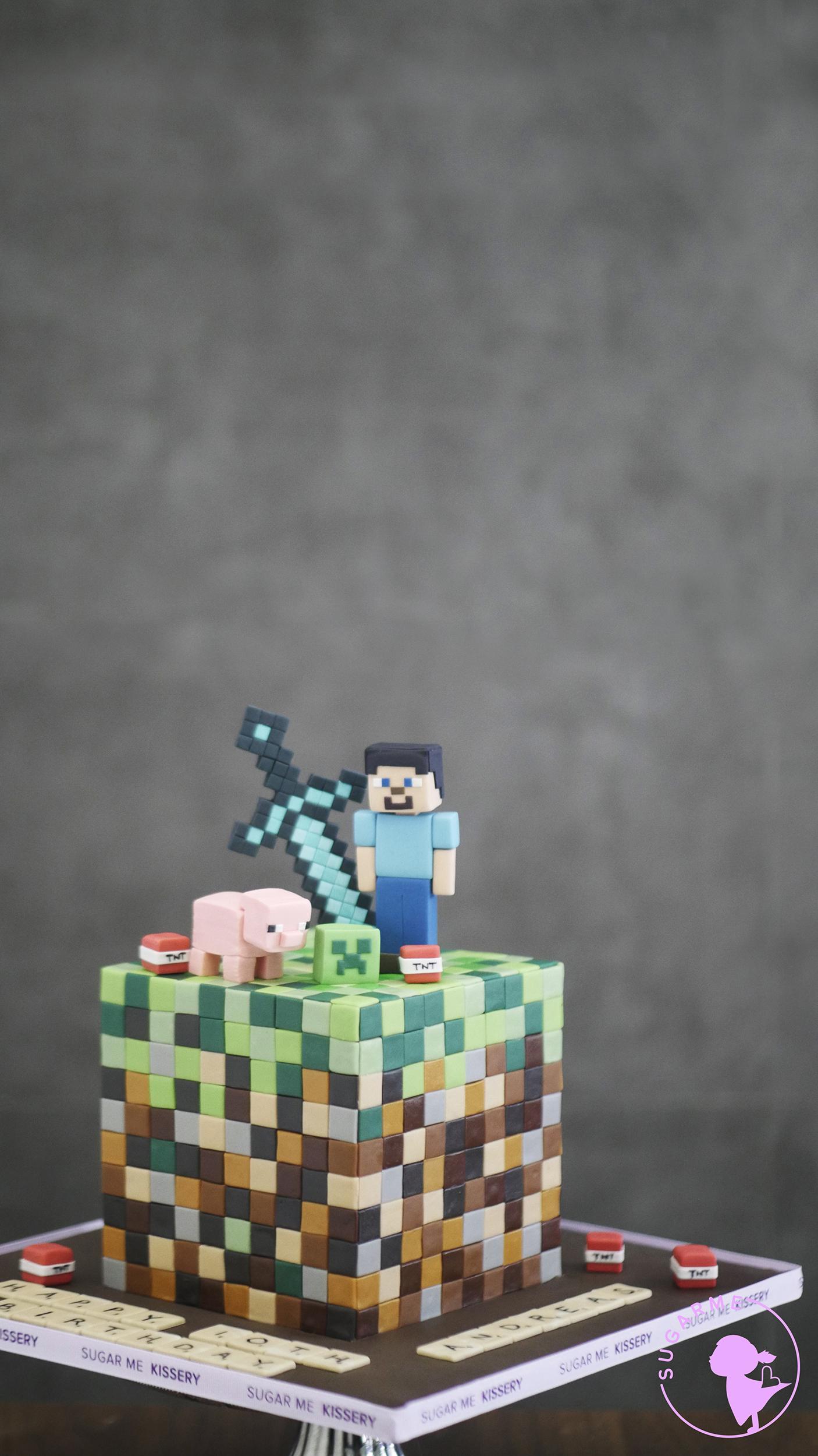kids_minecraft2