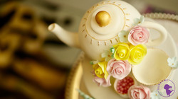 girls_tea
